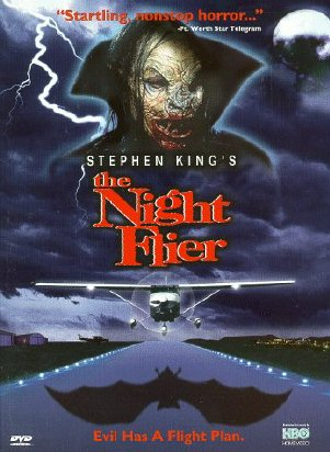the-night-flier-dvd-cover.jpg